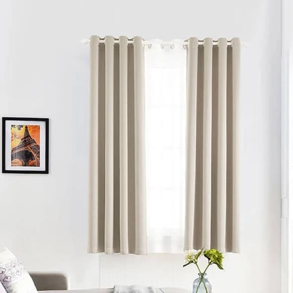 flame retardant curtains for classrooms